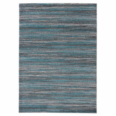 jcpenney.com | Weatherford Rectangular Rug