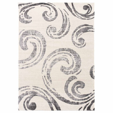 jcpenney.com | Florence Rectangular Rug