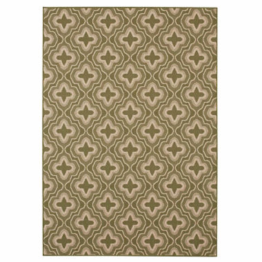"jcpenney.com | Hurst 5'3""X7'4"" Rectangle Rugs"
