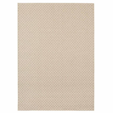 jcpenney.com | Teague Rectangular Rug