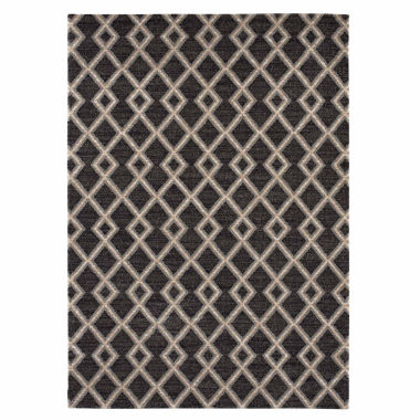 jcpenney.com | Taylor Rectangular Rug