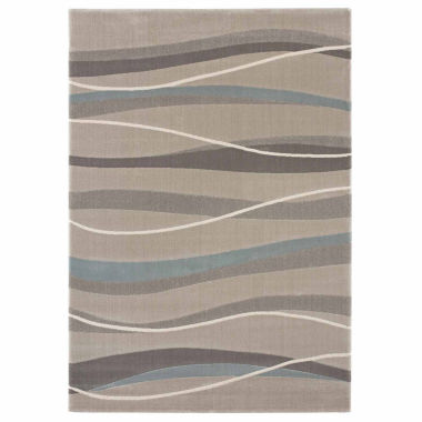 jcpenney.com | Windcrest Rectangular Rug