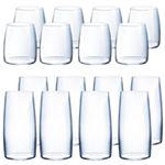 drinkware sets (20)