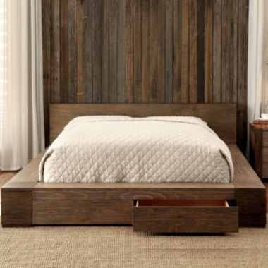 jcpenney.com | Anton 2-pc. Bedroom Set