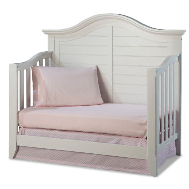 jcpenney.com | Thomasville Kids Southern Dunes Lifestyle 4-in-1 Convertible Crib