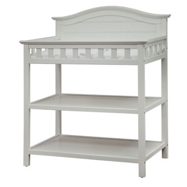 jcpenney.com | THOMASVILLE KIDS SOUTHERN DUNES CHANGING TABLE
