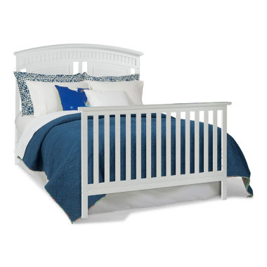 jcpenney.com | Thomasville Kids Majestic 4-in-1 Convertible Crib