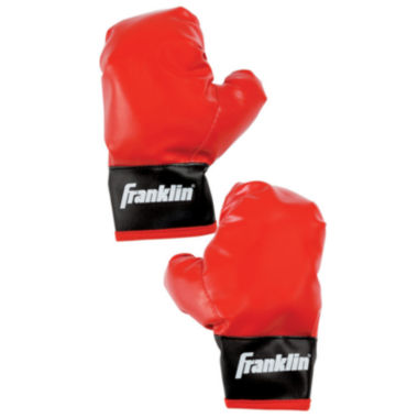 jcpenney.com | Franklin Sports Boxing Gloves