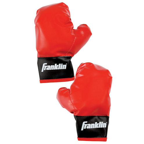 Franklin Sports Boxing Gloves