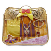 Disney Beauty and the Beast Dress Up Accessory