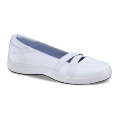jcpenney.com | Grasshoppers® Juniper Mary Jane Shoes