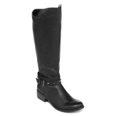 jcpenney.com | Arizona Candor Studded Boots