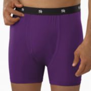 Stacy Adams® Fashion Boxer Briefs