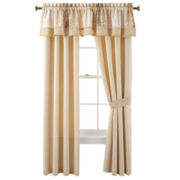 Florence 2-Pack Curtain Panels