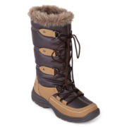 Totes® Emily Cold-Weather Womens Boots