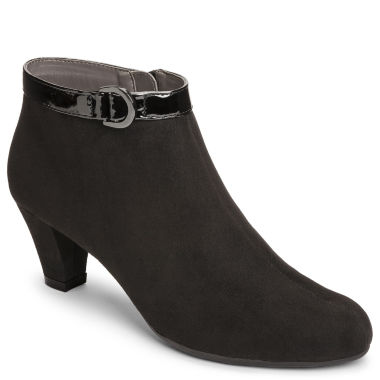 jcpenney.com | A2 by Aerosoles Shore Enough Womens Bootie