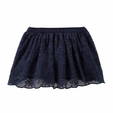 jcpenney.com | Oshkosh Scooter Skirt Girls