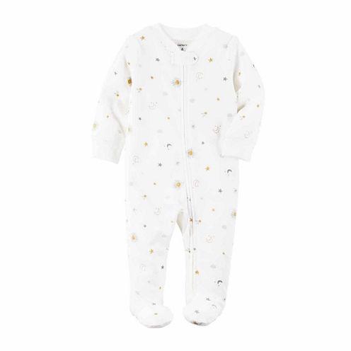 Carter's Sleep and Play - Baby