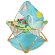 Summer Infant Baby Activity Center