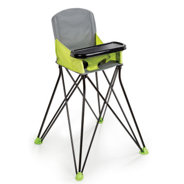 jcpenney.com | Summer Infant Pop N Sit Portablle Highchair
