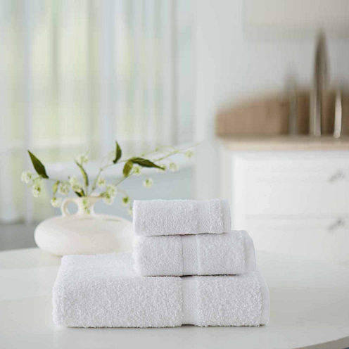 Welington 60-Pc. 22x34 Bath Mat Set