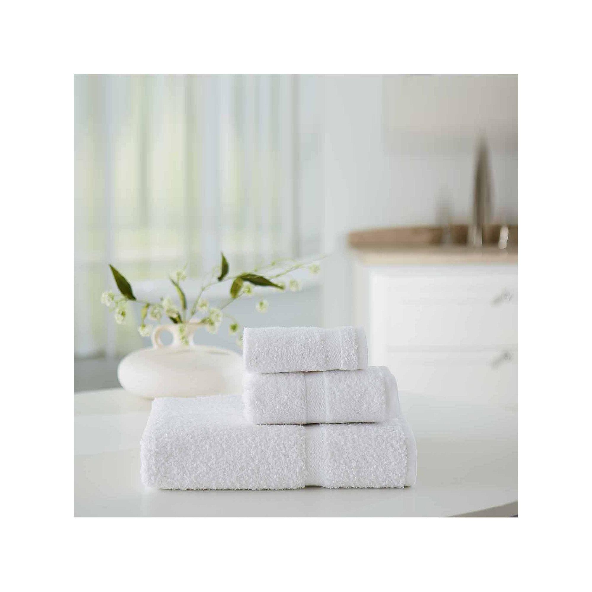 Welington 60-pc. 27x50 Bath Towel Set
