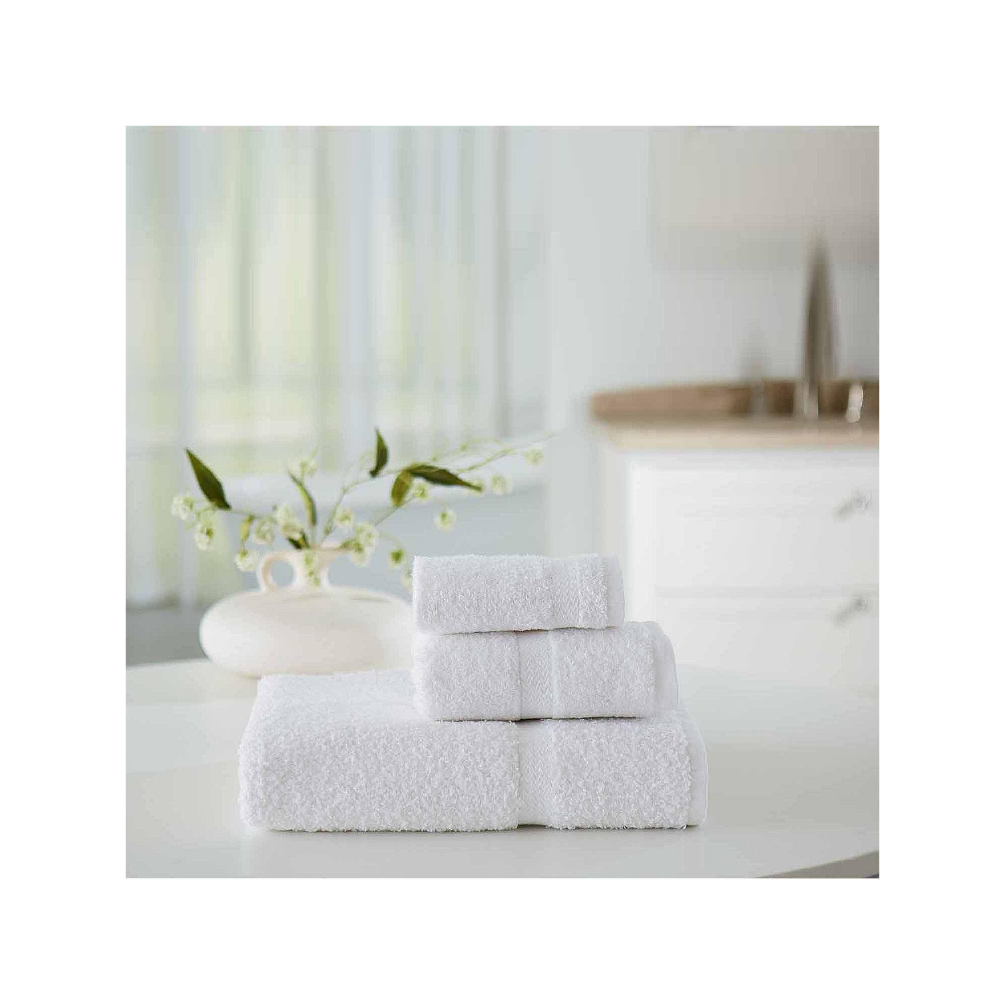 Welington 36-pc. 27x56 Bath Towel Set