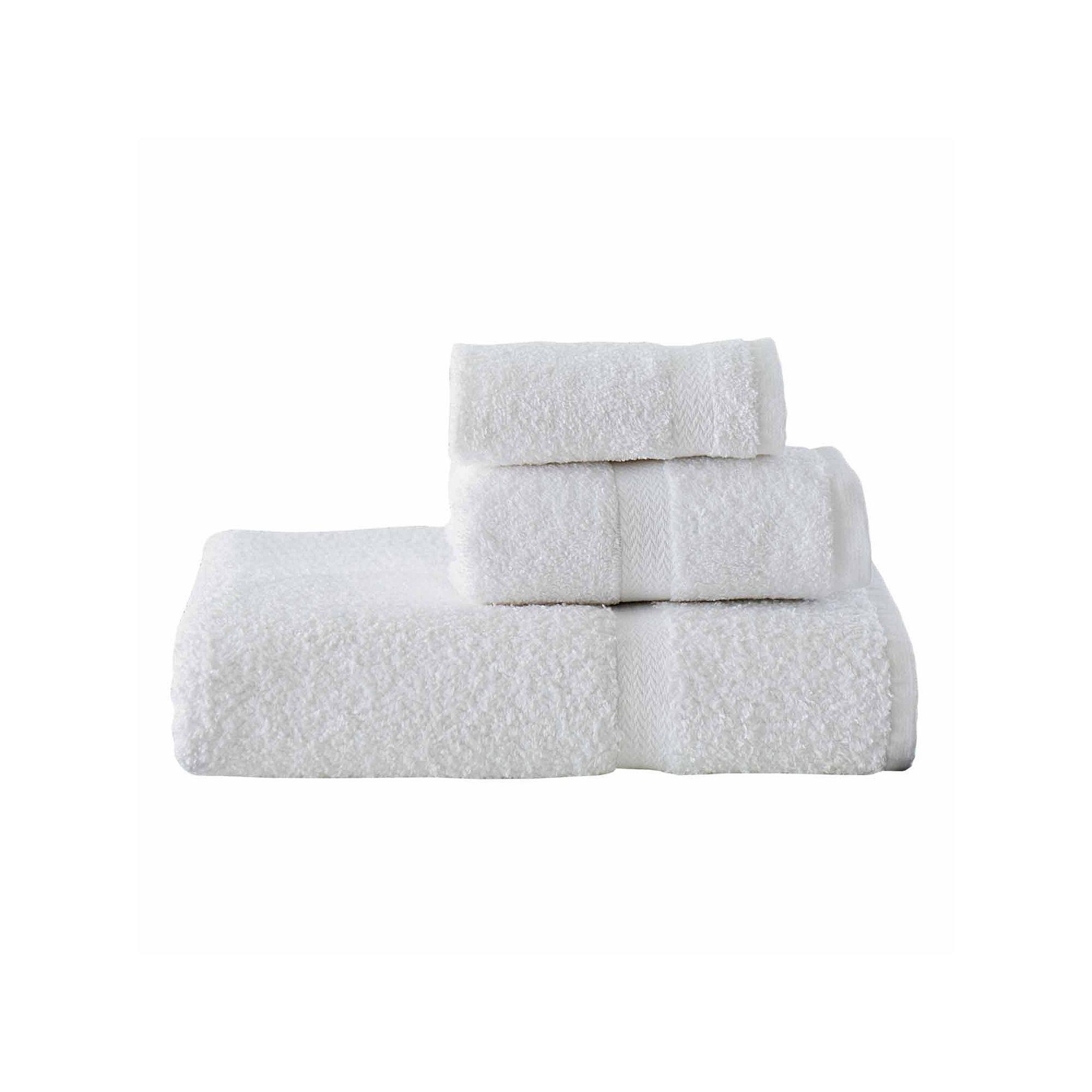 Welington 120-pc 16x30 Hand Towel Set