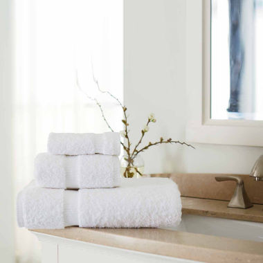 jcpenney.com | Welshire 120-pc 16x30 Hand Towel Set