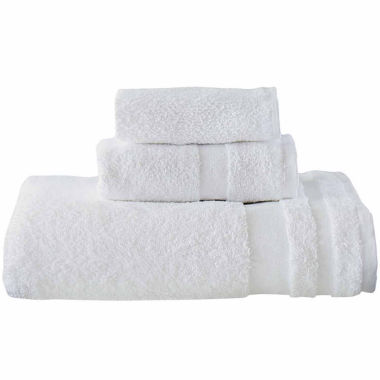 jcpenney.com | Welcam 300-pc 13x13 Washcloth Set