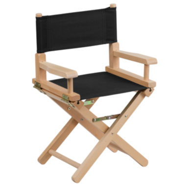 jcpenney.com | Directors Kids Chair
