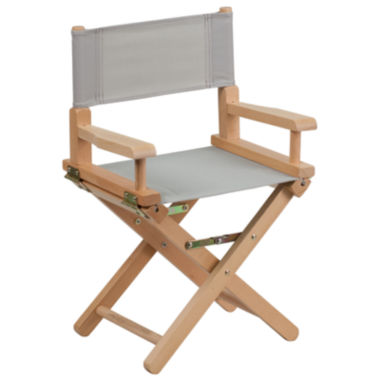 jcpenney.com | Kids Chair