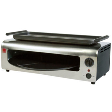 jcpenney.com | Ronco Pizza & MoreTM Oven