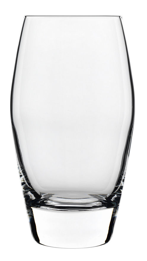 Luigi Bormioli Prestige Set of 4 Beverage Glasses