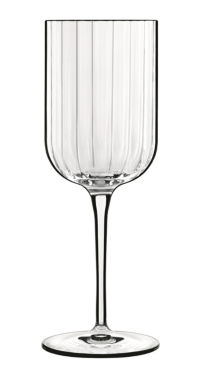 jcpenney.com | Luigi Bormioli Bach Set of 4 Red Wine Glasses