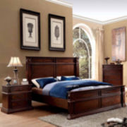 2-pc. Bedroom Set