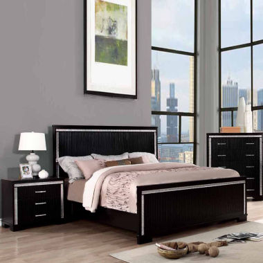 jcpenney.com | Galio 3-pc. Bedroom Set