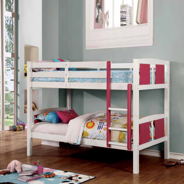 jcpenney.com | Jordan Bunk Bed