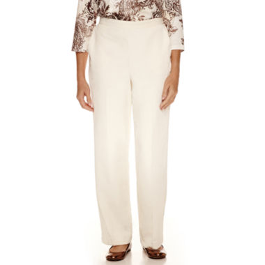 jcpenney.com | Alfred Dunner Twilight Point Corduroy Pants