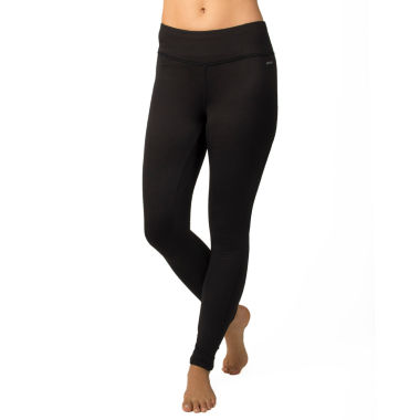 jcpenney.com | Jockey Solid Jersey Leggings