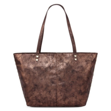 jcpenney.com | a.n.a Jayde Tote Bag
