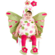 Butterfly Infant/Toddler Costume