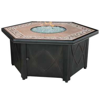 jcpenney.com | LP Gas Outdoor Firebowl