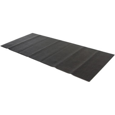 jcpenney.com | Stamina® Fitness Equipment Mat