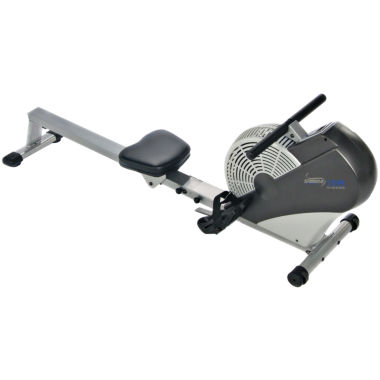 jcpenney.com | Stamina® Air Rower Rowing Machine