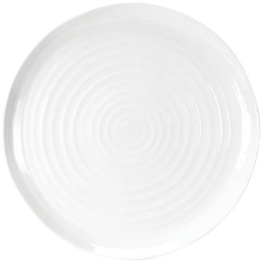 "jcpenney.com | Sophie Conran for Portmeirion® 12"" Round Serving Platter"