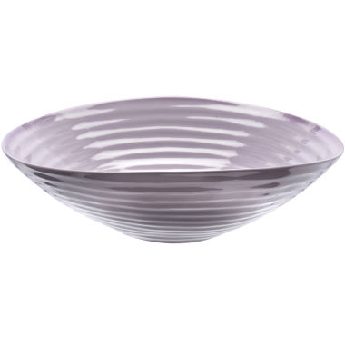 jcpenney.com | Sophie Conran for Portmeirion® Small Porcelain Salad Bowl