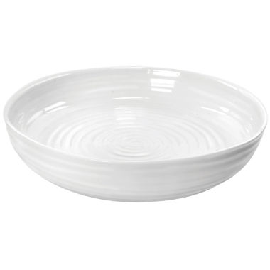 jcpenney.com | Sophie Conran for Portmeirion® Round Roasting Dish