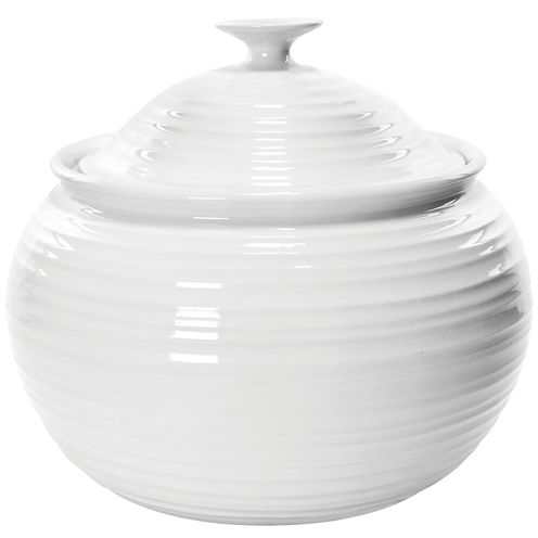 Sophie Conran for Portmeirion® Round Covered Casserole