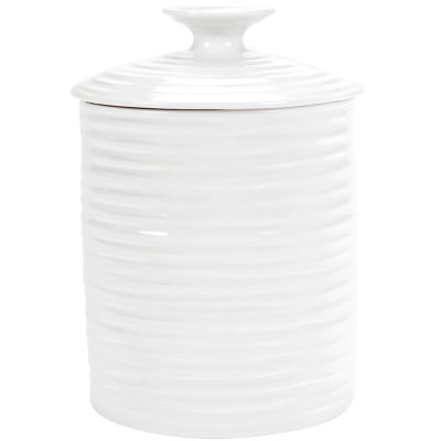 Sophie Conran for Portmeirion® Medium Food Storage Canister